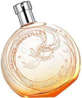 Hermes Eau Des Merveilles by for Women 3.3 oz Eau de Toilette Spray Limited Edition