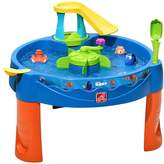 Step2 Disney / Pixar Finding Dory Swim & Swirl Water Table