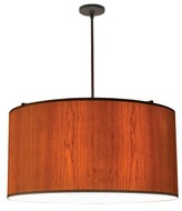 Stonegate Designs Morgan Pendant Light