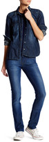 DL1961 Kate Slim Straight Jean