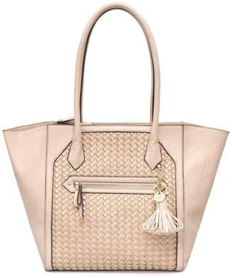 Jessica Simpson Tatiana Shoulder Bag