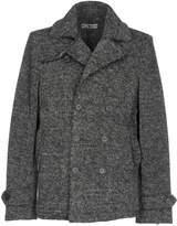 L.B.K. Overcoats - Item 41737574