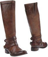 Freebird Boots - Item 11216059