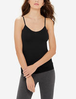 The Limited Reversible Seamless Cami