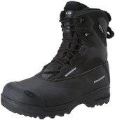 Salomon Men's Toundra Mid-High Waterproof Snow Boot