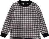 Diesel Sweaters - Item 39744432