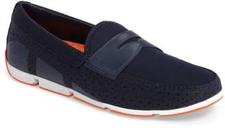 Swims Breeze Penny Loafer