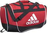 adidas Defender II Small Duffel Bag