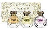 Tocca Beauty Eau de Parfum Viaggio (Quantity of 1)