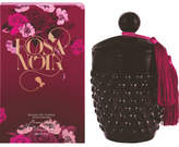 MOR Rosa Noir Deluxe Soy Candle 200g