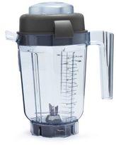 Vita-Mix Vitamix Dry Grains Container, 32 oz.