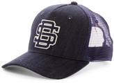 Superdry Tracker Cap