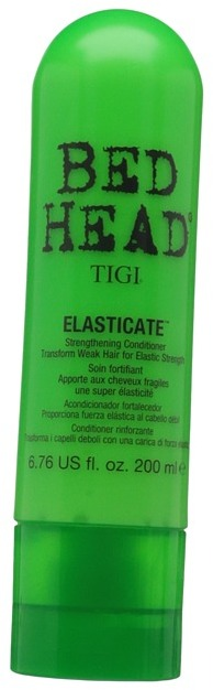 BedHead Bed Head Elasticate Conditioner 6.7oz Bath and Body Skincare