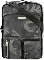 Diesel 'Gear' backpack