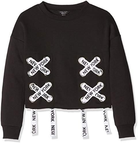 New Look 915 Girl's 5411603 Sweatshirt