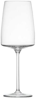 Pottery Barn Schott Zwiesel Sensa Red Wine Glasses, Set of 6