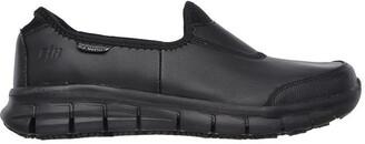 Skechers Suretrack Ladies Shoes