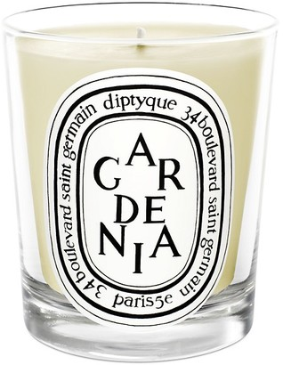 Diptyque Gardenia Flower Scented Candle