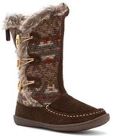 Woolrich Women's Elk Creek Winter Boot