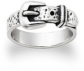 James Avery Jewelry James Avery Buckle Ring