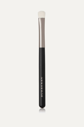 Burberry Small Eyeshadow Brush - No.11