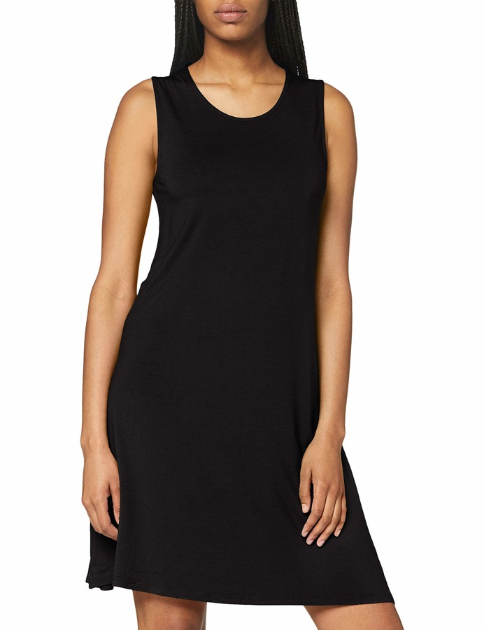 S'Oliver Women's 120.12.007.20.200.2040924 Casual Dress