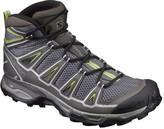Salomon Men's X Ultra Mid Aero Hiking Shoe