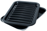 Nordicware Oven Essentials Broiler Pan