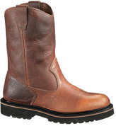 "Wolverine Men's Work Wellington 10"" W03246"