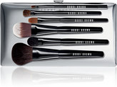 Bobbi Brown 7-Pc. Luxe Brush Set