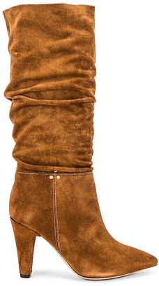 Jerome Dreyfuss Sandie Boot