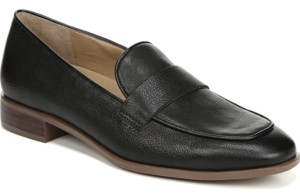 Franco Sarto Cosmo Loafer Women's Shoes