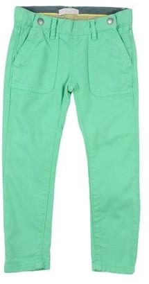 Stella Mccartney Kids Denim trousers