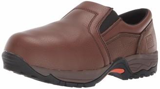 John Deere Men's McRae Oxford Boot