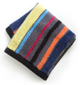 Mackenzie Childs MacKenzie-Childs Covent Garden Washcloth