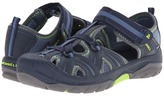 Merrell Hydro (Big Kid)