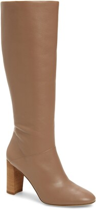 Cole Haan Perfect Pairs Glenda Knee High Boot