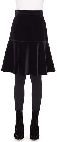 769b832886 Bell-shaped Skirt - ShopStyle Canada