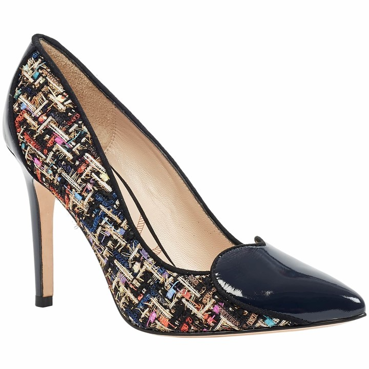 Lucy Choi Shoes - ShopStyle