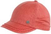 Outdoor Research Shea Baseball Cap (For Women)