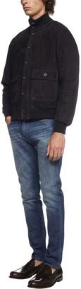 Valstar Jacket