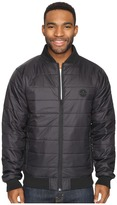 Rip Curl Away Anti Insulated Jacket