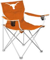 Bed Bath & Beyond University of Texas Elite Folding Chair