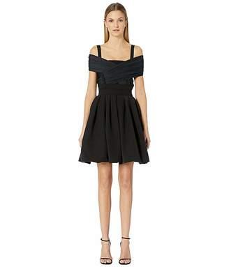Preen by Thornton Bregazzi Cilla Dress