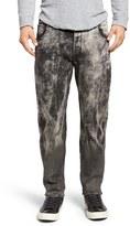 G Star Men's Arc Slander Slim Fit Jeans