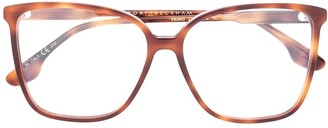 Victoria Beckham VB203 glasses