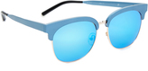Matthew Williamson Revo Sunglasses