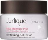 Jurlique Rose Moisture Plus Revitalising Gel-Lotion