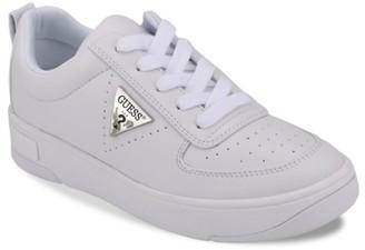 GUESS Hype Sneaker
