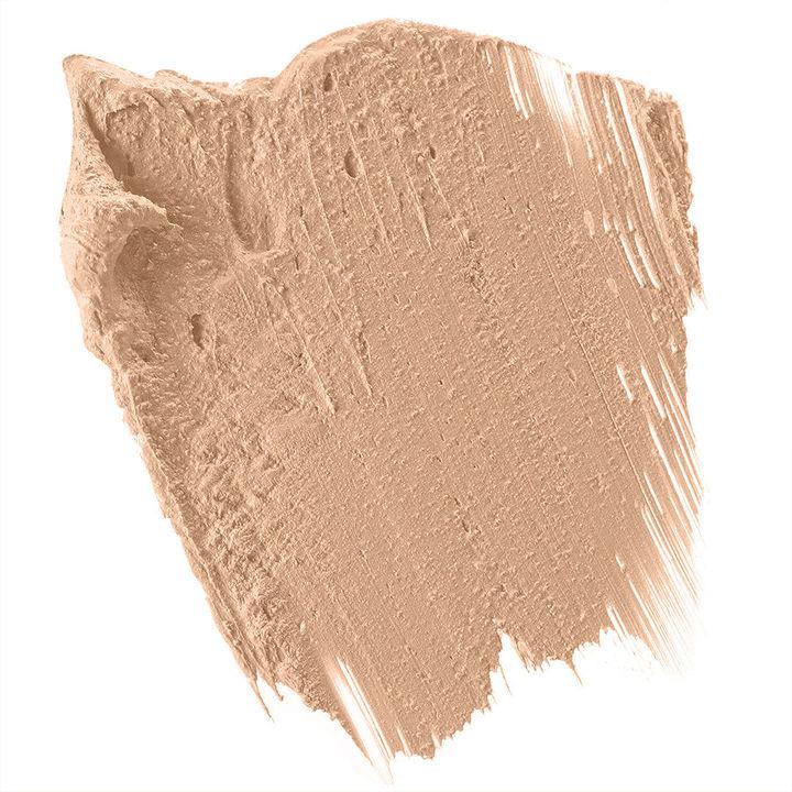 Stila CC Cream Stick SPF 20, tone 03 0.5 oz (15 g)